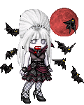 prettypinkpeppermint's avatar