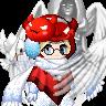 Metama's avatar