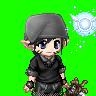 LittyQuill's avatar