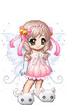 556699 me's avatar
