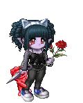 ino rockz 126's avatar