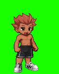 Tylon2's avatar