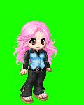 Sakura_an_angel_from_hell's avatar