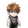 oOKeotchu MyoxuOo's avatar
