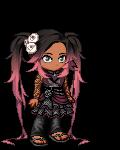 X-0-Yoruichi-0-X's avatar