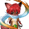 Bijou1234's avatar