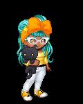 My Shining Starr's avatar