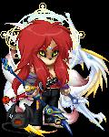 suru kaze's avatar