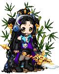 thecotton22's avatar