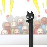 QuesoArmadillo's avatar