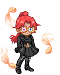 The rare red twi-lek's avatar