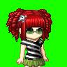 pickelsandcreamcheese's avatar