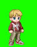 solpo's avatar