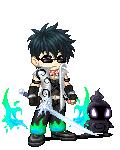 Soryumeister's avatar