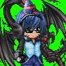 Sonic thehedgehog's avatar