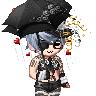 SaeReiDaestyl's avatar