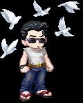 bEaTiFuL_NiGtHmArE's avatar