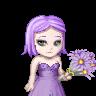 summer_lampshade's avatar