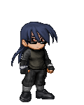Reclaimer9213's avatar