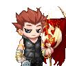Jay Acumora's avatar