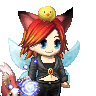 TicklishTiger's avatar