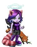Sakita~Mist's avatar