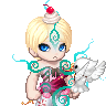 Maranet's avatar