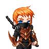 AnbuIce_Acc's avatar