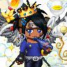 XxmexicanbabixX's avatar