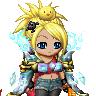 ANG31 F4C3's avatar