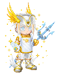 Lavrence's avatar