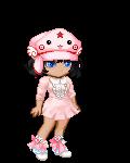 Hyper Somnia's avatar