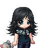 MoMo_Roxs's avatar