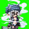 Zeffie Minamori's avatar