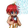 deadlykill7's avatar