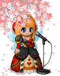 hsm_02's avatar