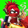 Shirock Taralom's avatar