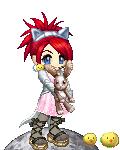 socute4you9101's avatar