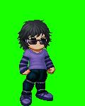 xx_lil_mexican_gangsta_xx's avatar