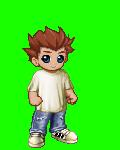 Metal lilben13's avatar