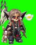 jiraiyahd's avatar
