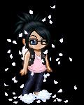 xXiMay's avatar