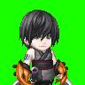 lil rebel 135's avatar