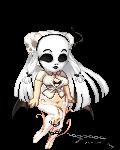 OfSora 's avatar