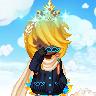bakechi's avatar