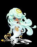 Iklbug's avatar