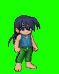 Aurin-Kun's avatar
