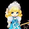 Nami Mizuki's avatar