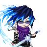 The_EX-Prince's avatar