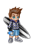 djman56's avatar